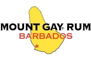 Mount Gay Rum - Barbados