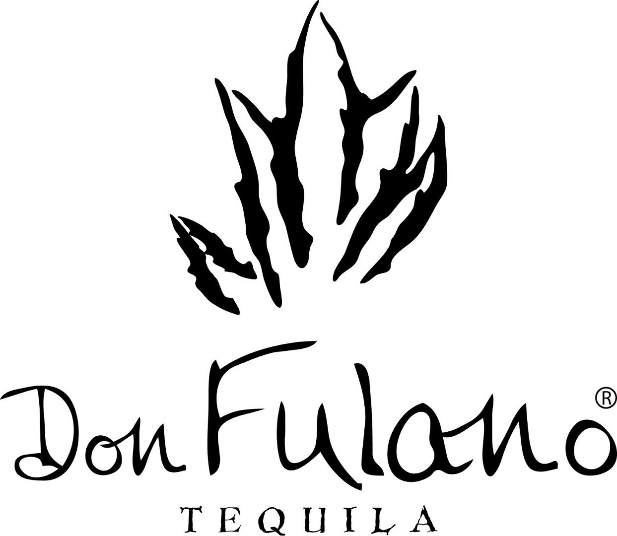 Don Fulano