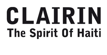 Clairin Spirit of Haiti