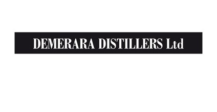 Demerara Distillers Ltd