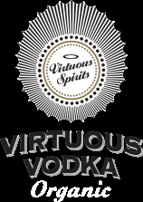 Virtuous Vodka